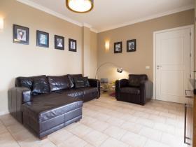 Image No.1-Appartement de 3 chambres à vendre à Capo Vaticano