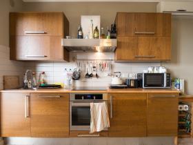 Image No.3-Appartement de 3 chambres à vendre à Capo Vaticano