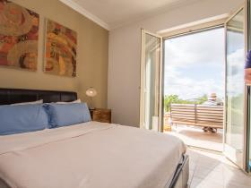 Image No.4-Appartement de 3 chambres à vendre à Capo Vaticano