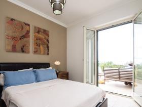 Image No.5-Appartement de 3 chambres à vendre à Capo Vaticano