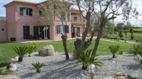 Image No.7-Appartement de 3 chambres à vendre à Capo Vaticano