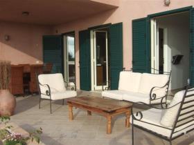 Image No.10-Appartement de 3 chambres à vendre à Capo Vaticano