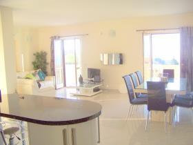 Image No.3-Maison de campagne de 3 chambres à vendre à Tropea