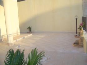 Image No.5-Maison de campagne de 3 chambres à vendre à Tropea
