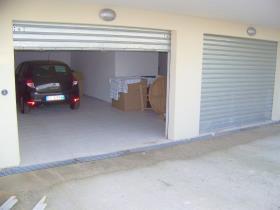 Image No.15-Maison de campagne de 3 chambres à vendre à Tropea