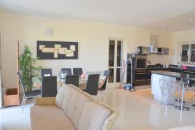 Image No.9-Maison de campagne de 3 chambres à vendre à Tropea