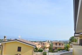Image No.4-Maison de campagne de 3 chambres à vendre à Tropea
