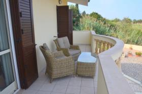 Image No.11-Maison de campagne de 3 chambres à vendre à Tropea