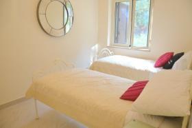 Image No.10-Maison de campagne de 3 chambres à vendre à Tropea