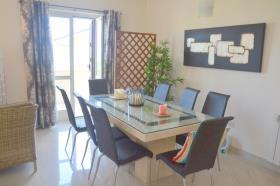 Image No.6-Maison de campagne de 3 chambres à vendre à Tropea