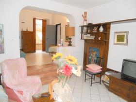 Image No.2-Appartement de 1 chambre à vendre à Pizzo