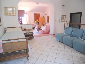 Image No.4-Appartement de 1 chambre à vendre à Pizzo