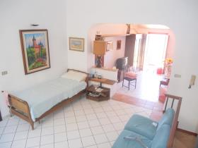 Image No.5-Appartement de 1 chambre à vendre à Pizzo