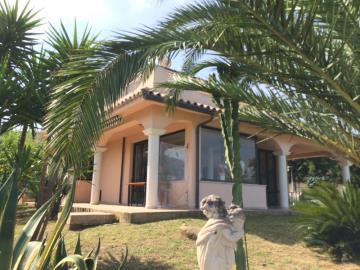 Villa-Prestia---Bratico-670-000--23--JPG-543bd69e920af