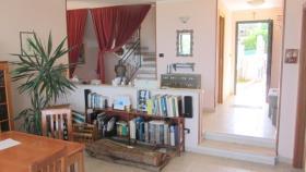 Image No.5-Villa / Détaché de 5 chambres à vendre à Briatico