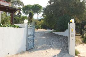 Image No.9-Maison de village de 6 chambres à vendre à Capo Vaticano