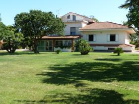 Image No.5-Villa / Détaché de 7 chambres à vendre à Tropea