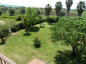 Image No.6-Villa / Détaché de 7 chambres à vendre à Tropea
