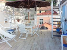 Image No.1-Appartement de 3 chambres à vendre à Pizzo