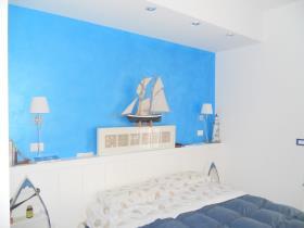Image No.10-Appartement de 3 chambres à vendre à Pizzo