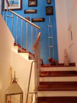 Image No.11-Appartement de 3 chambres à vendre à Pizzo