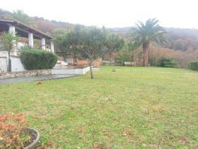 Image No.3-Villa / Détaché de 2 chambres à vendre à Pizzo