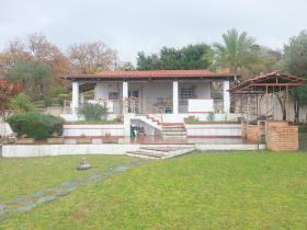Image No.2-Villa / Détaché de 2 chambres à vendre à Pizzo