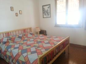 Image No.7-Villa / Détaché de 2 chambres à vendre à Pizzo