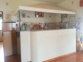 Image No.8-Villa / Détaché de 2 chambres à vendre à Pizzo