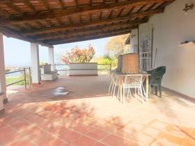 Image No.9-Villa / Détaché de 2 chambres à vendre à Pizzo