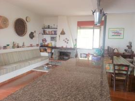 Image No.10-Villa / Détaché de 2 chambres à vendre à Pizzo