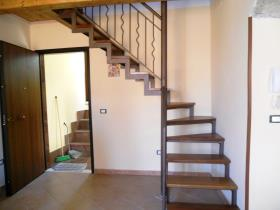 Image No.1-Appartement de 2 chambres à vendre à Pizzo