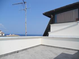 Image No.3-Appartement de 2 chambres à vendre à Pizzo