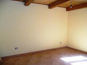 Image No.5-Appartement de 2 chambres à vendre à Pizzo