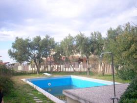 Image No.1-Villa / Détaché de 5 chambres à vendre à Briatico