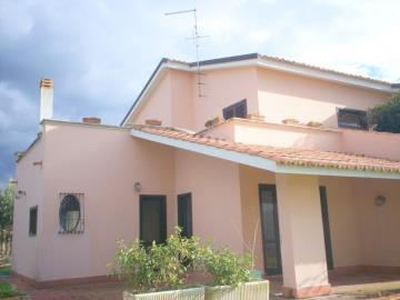 villa-punta-safo--8--5329a0714a2a1