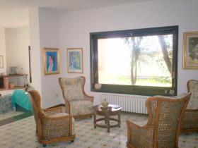 Image No.6-Villa / Détaché de 5 chambres à vendre à Briatico