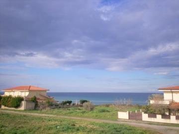 villa-punta-safo--41--5329a0557d62d
