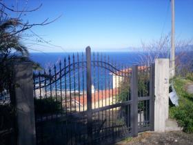 Image No.1-Villa / Détaché de 4 chambres à vendre à Tropea