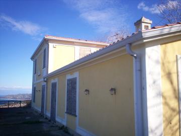 Casale-Maretta-6-5220e58e7d0fe