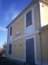 Image No.4-Villa / Détaché de 4 chambres à vendre à Tropea