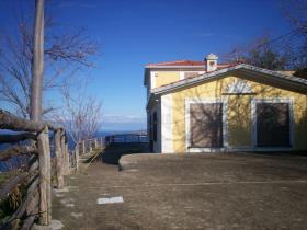 Image No.6-Villa / Détaché de 4 chambres à vendre à Tropea