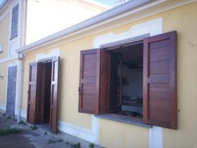 Image No.7-Villa / Détaché de 4 chambres à vendre à Tropea