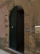 Image No.3-Appartement de 1 chambre à vendre à Tropea