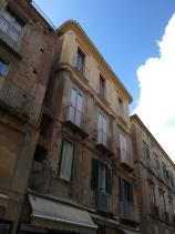 Image No.1-Appartement de 1 chambre à vendre à Tropea