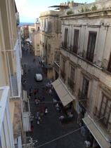 Image No.2-Appartement de 1 chambre à vendre à Tropea