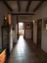 Image No.4-Appartement de 1 chambre à vendre à Tropea