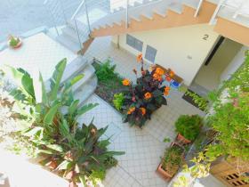 Image No.4-Appartement de 2 chambres à vendre à Pizzo