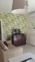 Image No.11-Appartement de 2 chambres à vendre à Pizzo