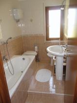 Image No.13-Appartement de 2 chambres à vendre à Pizzo
